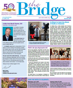 newsletter_issue26_2018