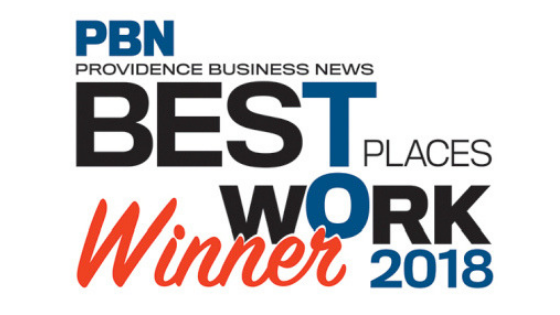 PCHC Awarded Best Places to Work