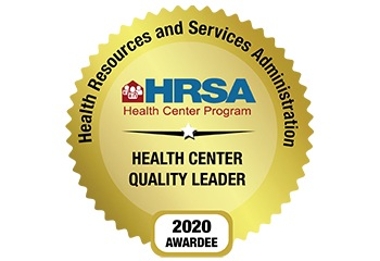 PCHC recognized as one of the nation's highest quality health centers