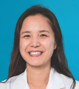 Sandy Chai, MD<br>Dermatology